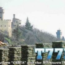 T77EB