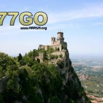 T77GO