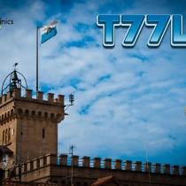T77LA