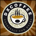 DxCoffee Hamradio Magazine